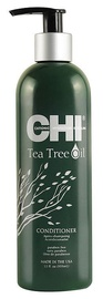 Farouk Systems CHI Tea Tree Conditioner 355ml