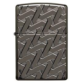 Zippo Lighter 49173 Armor™