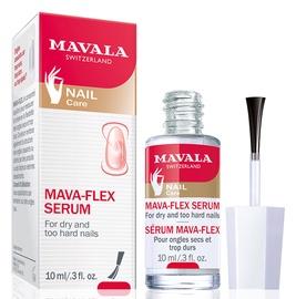 Küünte tugevdusvahend Mavala Mava-Flex, 10 ml