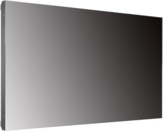 LG 49VM5C-A