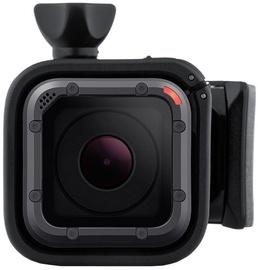 GoPro ARSDM-001 Low Profile Helmet Mount