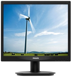 Monitorius Philips 17S4LSB