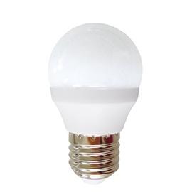 SPULDZE LED PROMUS G45 5W 350LM E27 WW