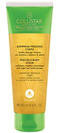 Collistar Precious Body Scrub 250ml