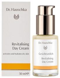 Dr.Hauschka Revitalising Day Cream 30ml