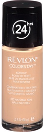 Revlon Colorstay Makeup Combination Oily Skin 330