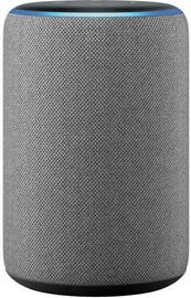 Amazon Echo 3 Heather Gray