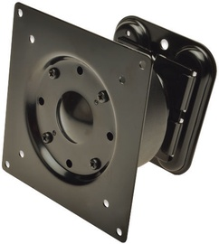 Digitus DA-90307 Monitor Arm Wall Mount