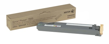 Xerox Waste Cartridge 108R00982 For Phaser 7800