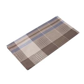 Кухонное полотенце LC 26525, 50x70 см, 1 шт.