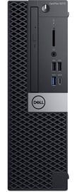 Dell OptiPlex 5070 SFF N015O5070SFF