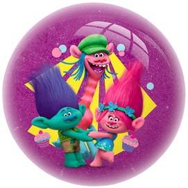 Mondo Troll Glitter Ball 7cm