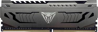Operatīvā atmiņa (RAM) Patriot Viper Steel PVS432G360C8 DDR4 32 GB