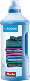 Miele UltraColor Liquid Detergent WA UC 2004 L