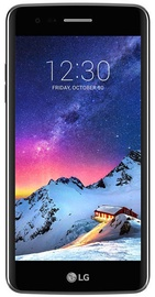 LG M200E K8 Dual (2017) Titan ENG