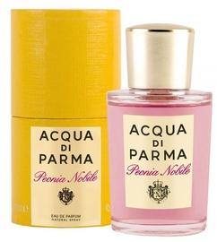 Parfüümvesi Acqua Di Parma Peonia Nobile 20ml EDP