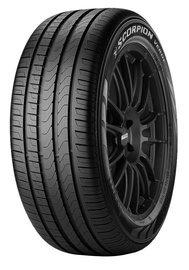 Летняя шина Pirelli Scorpion Verde, 235/55 Р20 102 V B B 71