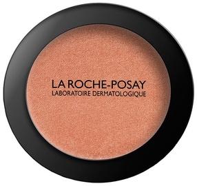 La Roche Posay Toleriane Teint Blush 5g Copper Bronze
