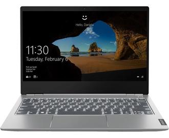 Lenovo ThinkBook 13s 20R90054MH