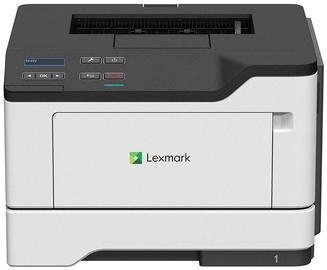 Lazerinis spausdintuvas Lexmark MS421DN
