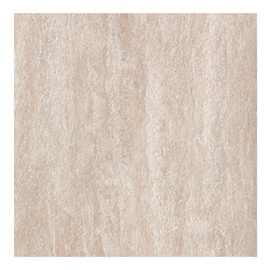 Ceramiche Serra Ceramic Floor Tiles Travertino 8014 34X48cm Beige