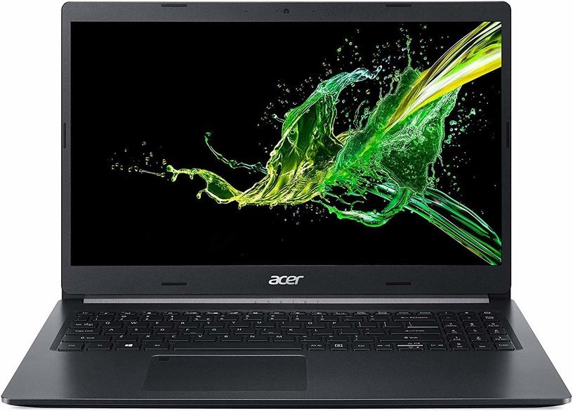 Acer Aspire 5 A515-55 Black NX.HSKEL.005