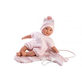 Žaislinė lėlė kūdikis Llorens 30cm 30006