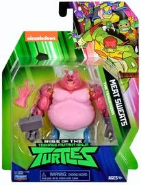 Playmates Toys Teenage Mutant Ninja Turtles Meat Sweats 80809