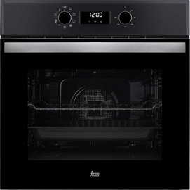 Teka HBB 720 Black