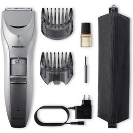 Машинка для стрижки волос Panasonic ER-GC71-S503