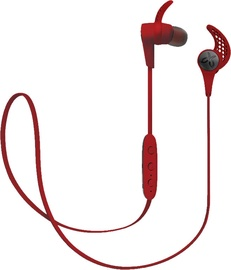 Jaybird X3 Wireless Headphones Roadrash