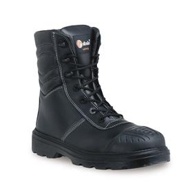 Vyriški batai Alba&N, pašiltinti, 45 dydis