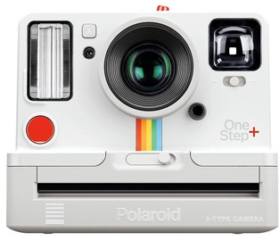 Polaroid OneStep Plus White