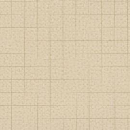 Viniliniai tapetai Limonta Gotham 75706