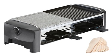 Princess Raclette Grill 01.162820.01.001