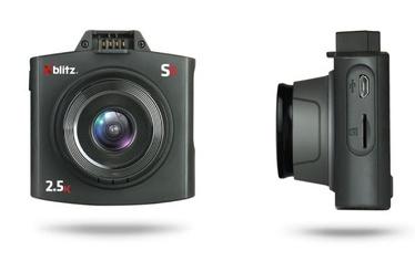 Videoreģistrators Xblitz S8