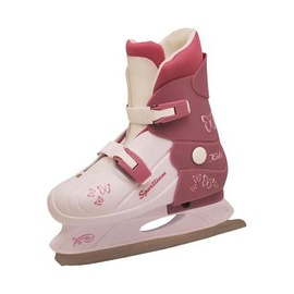 SN Sportteam Kiddy Ice Skates 33-36 M
