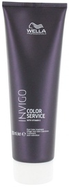 Wella Professionals Invigo Color Service Post Care Treatment 250ml