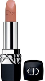 Christian Dior Rouge Dior Lipstick 3.5g 426