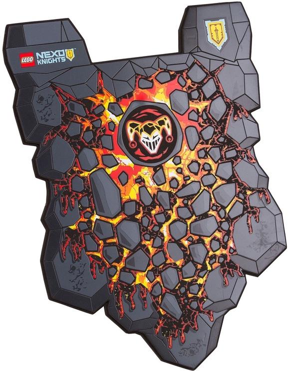 LEGO Nexo Knights Monster's Shield 853508