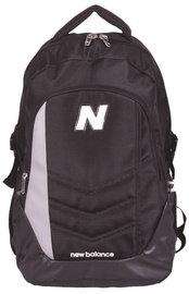 New Balance Premium Line Original Backpack 392-95158 Black