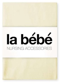 La Bebe Nursing Cotton Bedding Set 3pcs 2000000798097