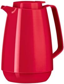 Emsa Momento Cofee 1,0L Red