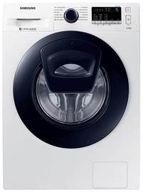 Samsung AddWash WW90K44305W