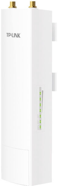 TP-Link WBS510 Outdoor Wireless BaseStation