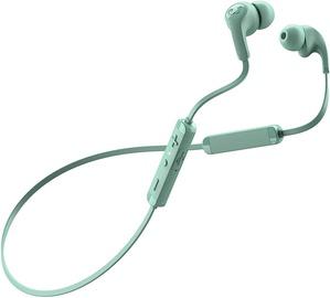 Fresh 'n Rebel Flow In-Ear Wireless Headphones Tip Misty Mint
