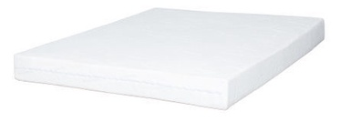 Bodzio Mattress For Bed 160x200cm White