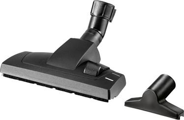 Karcher Vacuuming Nozzle Home Kit 2pcs