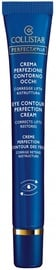 Collistar Eye Contour Perfection Cream 15ml