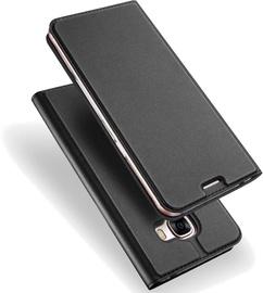 Dux Ducis Premium Magnet Case for Samsung S20 Black